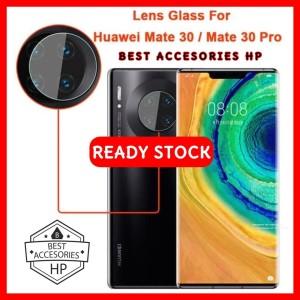 Harga Huawei Mate 30 Pro Zoom Katalog.or.id