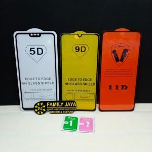 Katalog Redmi 8 Jumia Katalog.or.id