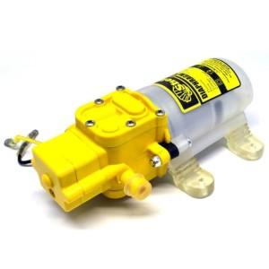 Harga High Pressure Gear Pump 116cc For Truck Hydrocar 200fzh116ds Katalog.or.id