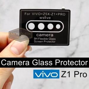 Info Tempered Glass Vivo Z1 Katalog.or.id