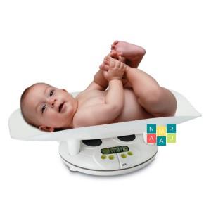 Harga timbangan bayi laica digital bf 2051 ukur berat dan tinggi   HARGALOKA.COM