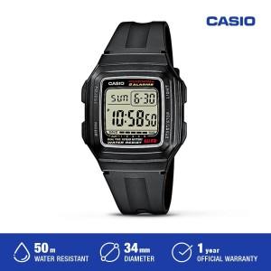 Harga casio jam tangan pria   HARGALOKA.COM