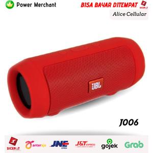 Harga speaker bluetooth portable mini jbl   HARGALOKA.COM