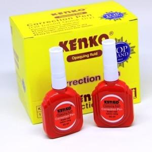 Katalog Tipe X Kenko Katalog.or.id