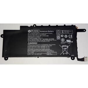 Harga batre hp pavilion 11 n x360 11 x360 series pl02xl hstnn lb6b | HARGALOKA.COM