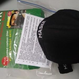 Info Masker Merk Maskr Anti Pollution Mask Type Panjang Long Type Katalog.or.id