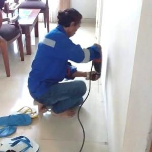 Harga jasa anti rayap di jakarta | HARGALOKA.COM