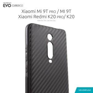 Katalog Oppo A9 Vs Xiaomi Mi 9t Katalog.or.id