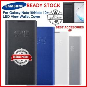 Harga Samsung Galaxy Note 10 Cover Led Katalog.or.id