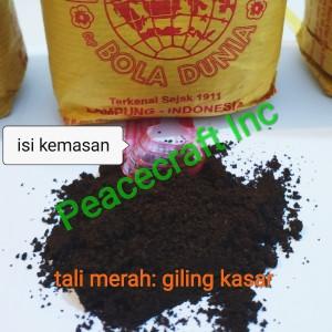 Harga Bandar Lampung Katalog.or.id