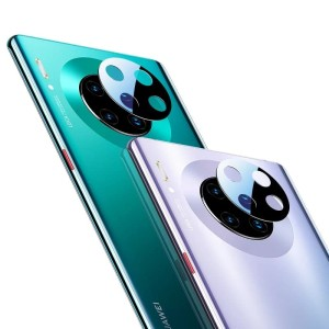 Harga Huawei Mate 30 Pro Install Play Store Katalog.or.id