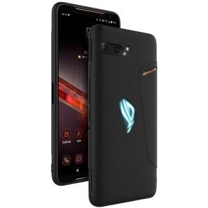 Info Asus Rog Phone 2 Hard Case Katalog.or.id
