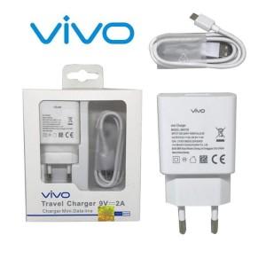 Info Vivo Z1 And S1 Katalog.or.id