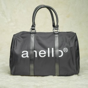 Harga travel bag tas sepatu aenllo olahraga gym fitness futsal casual | HARGALOKA.COM
