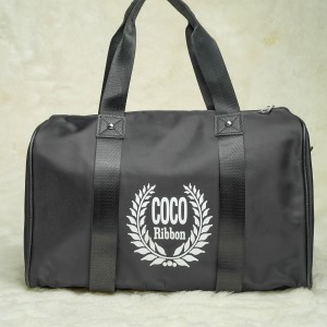 Harga travel bag tas sepatu coco olahraga gym fitness futsal casual | HARGALOKA.COM