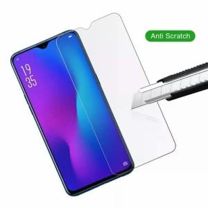 Info Vivo Y12 Vs Xiaomi Redmi Note 7 Katalog.or.id