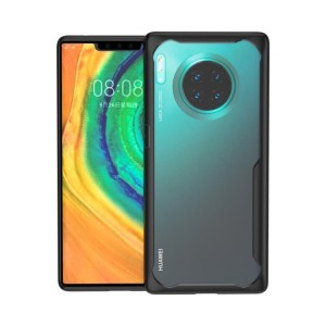 Info Huawei Mate 30 Pro Qiym Ti Katalog.or.id
