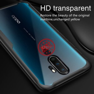 Info Oppo A9 Vs Xiaomi Note 8 Katalog.or.id