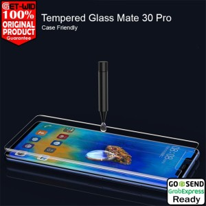 Info Huawei Mate 30 Pro Replika Katalog.or.id