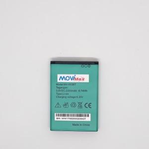 Harga baterai modem mifi xl go movimax mv003bt mv005 m2y zte | HARGALOKA.COM