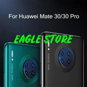Info Huawei Mate 30 Pro Camera Zoom Test Katalog.or.id