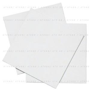 Harga Kanvas Lukis Prapatan Spanram 30x30cm Katalog.or.id