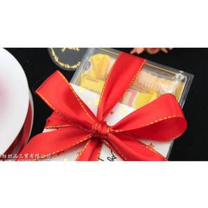 Katalog Glow Stick Gelang Fosfor Pesta Party Konser Natal Christmas Nyala Katalog.or.id
