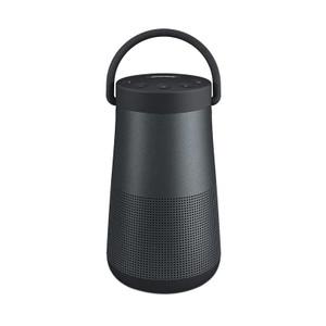 Harga bose soundlink revolve bluetooth speaker black grey   | HARGALOKA.COM