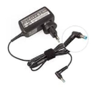 Harga charger laptop acer aspire one v5 121 v5 122 v5 132 521 | HARGALOKA.COM