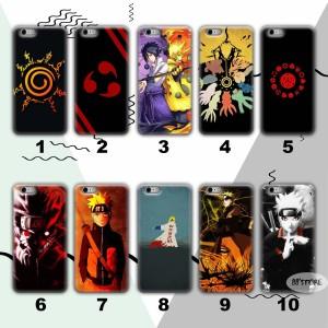 Harga casing hp oppo a3s motif anime hardcase oppo a3s motif | HARGALOKA.COM