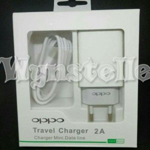 Info Oppo A5 Mrt Dongle Katalog.or.id