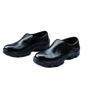 Info Safety Shoes Eurostat Super Bull Big Size 44 Katalog.or.id