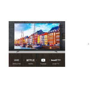 Harga led tv coocaa uhd smart tv 4k 50s3n khusus bandung | HARGALOKA.COM