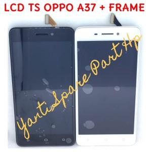 Harga Oppo A5 Lcd Light Ways Katalog.or.id