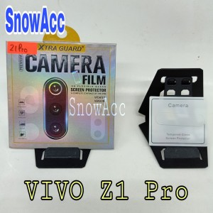 Harga Vivo Z1 Gcam Katalog.or.id