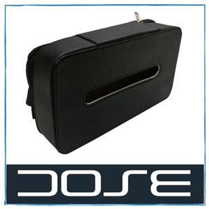 Info Tempat Tissue Tisue Tisu Mobil Headres Headrest Katalog.or.id