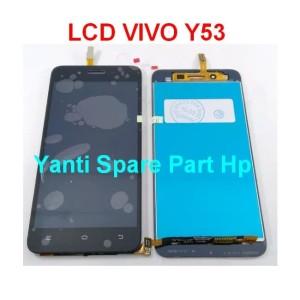 Katalog Lcd Touchscreen Vivo Katalog.or.id