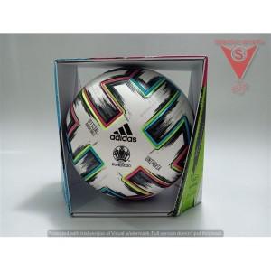 Harga bola sepak adidas uniforia pro euro 2020 omb original | HARGALOKA.COM