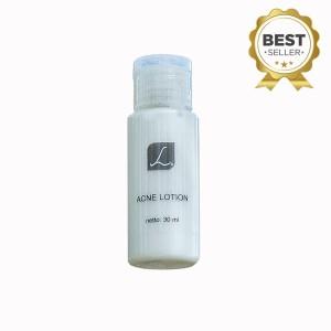 Harga acne lotion | HARGALOKA.COM
