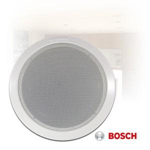 Harga ceiling speaker 6 watt bosch original lhm 0606 00   | HARGALOKA.COM
