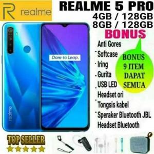 Info Realme 5 Cicilan Katalog.or.id