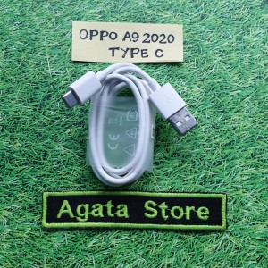 Info Kabel Charger Oppo A5 Katalog.or.id