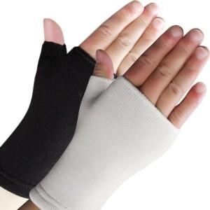 Harga deker sarung tangan elastis melindungi pergelangan tangan     HARGALOKA.COM
