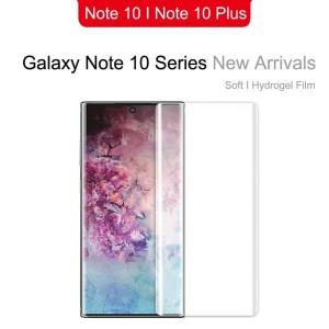 Katalog Samsung Galaxy Note 10 Kelebihan Katalog.or.id