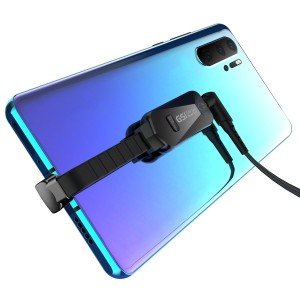 Harga sound card hp type c to 3 5 mm virtual 7 1 ch audio plextone   HARGALOKA.COM