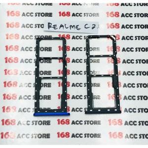 Info Realme C2 Unlock Mrt Katalog.or.id