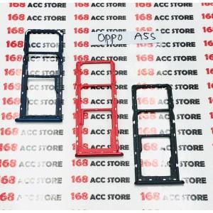 Info Oppo K3 Unlock Katalog.or.id