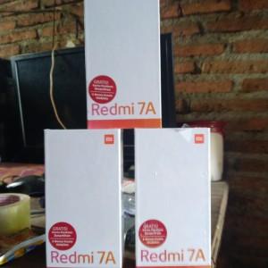 Katalog Xiaomi Redmi 7a Spesifikasi Katalog.or.id