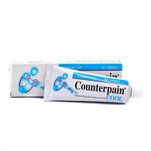 Harga Counterpain Cool Katalog.or.id