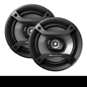 Harga speaker coaxial pioneer high | HARGALOKA.COM
